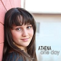 Athena Creese